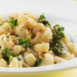 Broccoli-Rabe-White-Bean-Fontina-Pasta.jpg