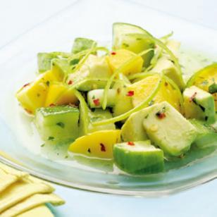 Asparagus-Radish-Salad.jpg