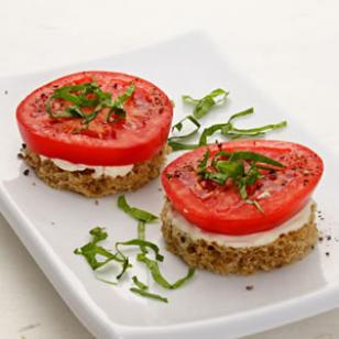Tomato-Basil-Finger-Sandwiches.jpg