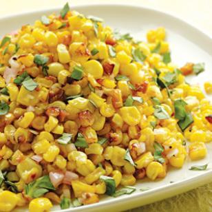 Roasted-Corn-with-Basil-Shallot-Vinaigrette.jpg