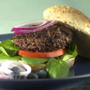 Blueberry_Beef_Burgers.jpg