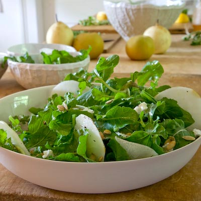 Pear_and_Baby_Green_Salad.jpg