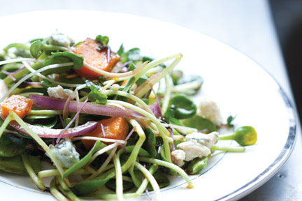 Greens_and_Sprouts_Salad.jpg