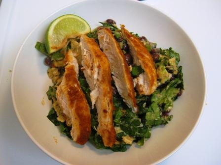 mexican_chicken_salad.jpg