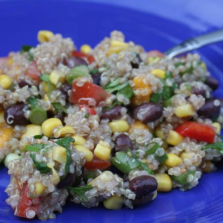 Black_Eyed_Pea_Pineapple_And_Red_Pepper_Salad.jpg