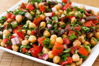 Kidney_Bean_Salad.jpg
