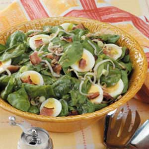 Bean_Sprout_Spinach_Salad.jpg