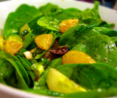 Warm_Orange_and_Mushroom_Spinach_Salad.jpg
