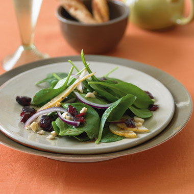 Spinach_Salad_with_Bosc_Pears_Cranberries_Red_Onion_and_Toasted_Hazelnuts.jpg