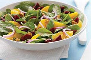 Citrus_Turkey_Spinach_Salad.jpg