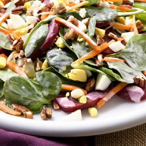 Citrus_Turkey_Spinach_Salad.jpg