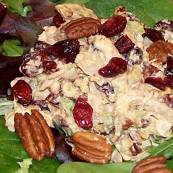 Chipotle-Peppers_in_Adobo_Sauce_Chicken_Salad.jpg