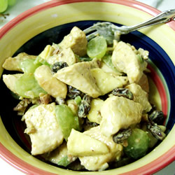Fruity_Curry_Chicken_Salad.jpg