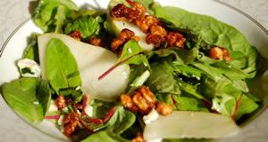 Fresh_Broccoli_Salad.jpg