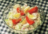 Pasta__Shrimp_Salad.jpg