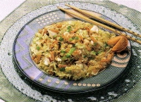 Chinese_Salad.jpg