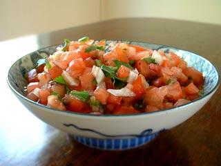 tomato-salsa.jpg