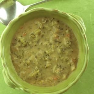 Broccoli-Cheese-Chowder.jpg