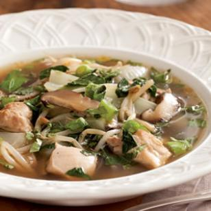 Asian-Inspired-Chicken-Soup.jpg