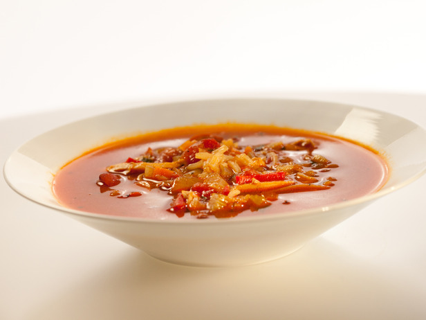 Spanish_Chicken_and_Rice_Soup.jpg
