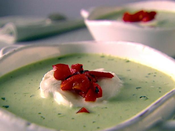Cool_Cucumber_Soup.jpg