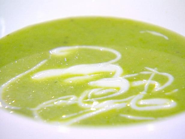 Green_Pea_Soup.jpg