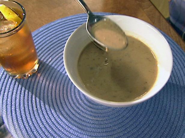 Boiled_Peanut_Soup.jpg