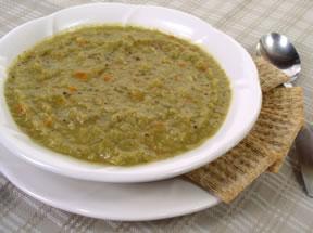 Split_Pea_Soup.jpg