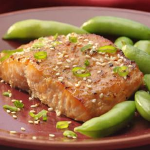 Broiled-Salmon-with-Miso-Glaze.jpg
