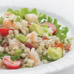 Bacony-Barley-Salad-with-Marinated-Shrimp.jpg