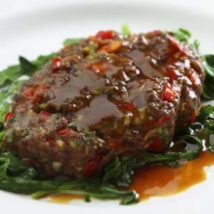 Asian-Salisbury-Steak.jpg
