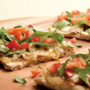 Arugula-Prosciutto-Pizza.jpg