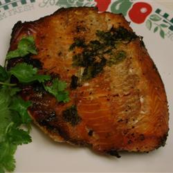 Grilled_Eggplant__Portobello_Sandwich.jpg