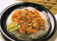 Thai_Red_Curry_Shrimp_and_Pineapple.jpg