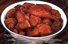 Arroz_Con_Pollo_Chicken_with_Rice.jpg