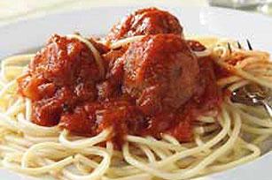 Spaghetti_and_Meatballs.jpg