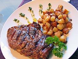 Steak_and_Potatoes.jpg