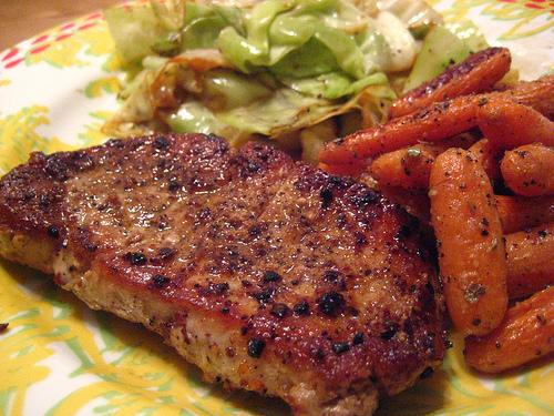 Pork_Chop_Dinner.jpg
