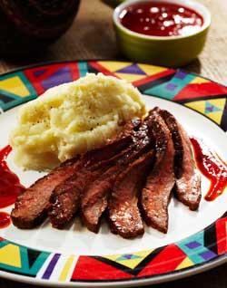Marinated_Flank_Steak.jpg