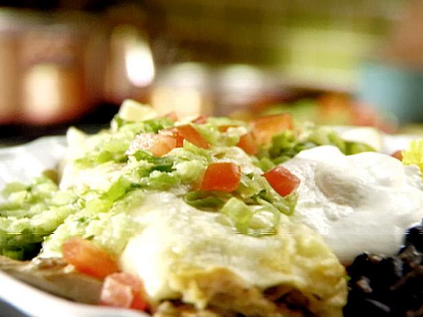 chicken_enchiladas.jpg
