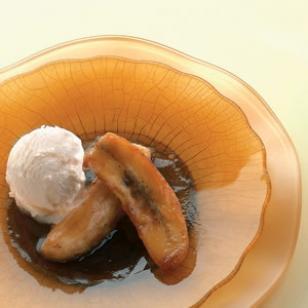 Caramelized-Bananas.jpg