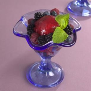 Berry-Frozen-Yogurt.jpg