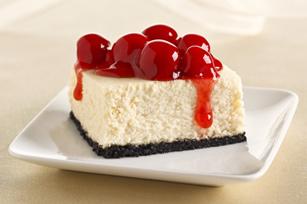 PHILADELPHIA_Spiced_Pumpkin_Cheesecake.jpg