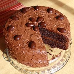 Black_Magic_Cake.jpg