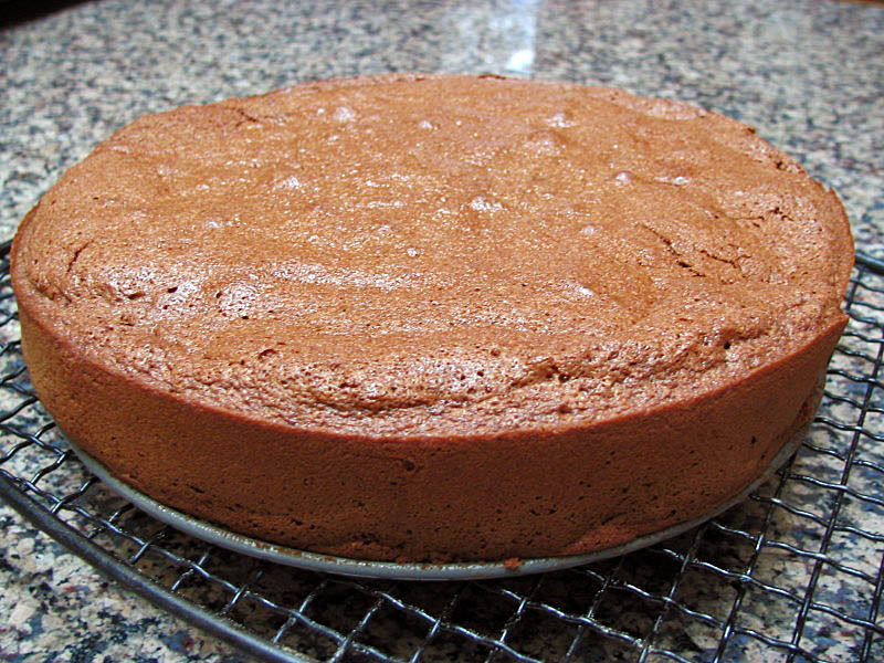 Top_of_Stove_Quick_Cake.jpg