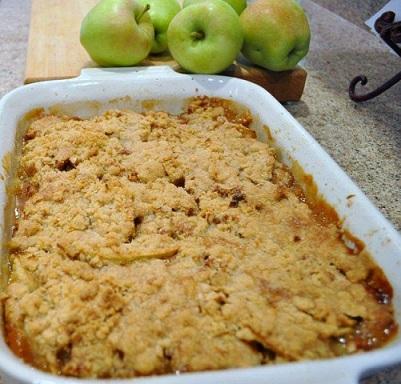 Apple_Oatmeal_Bake.jpg