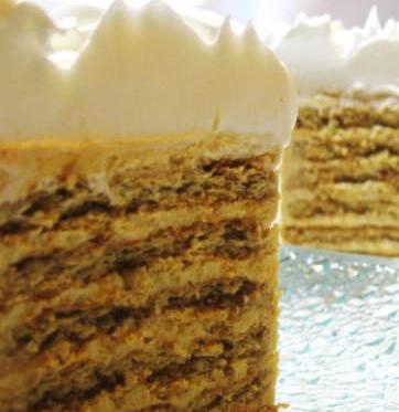 Graham_Cracker_Date_Cake.jpg