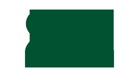 haig-relationships-green.png