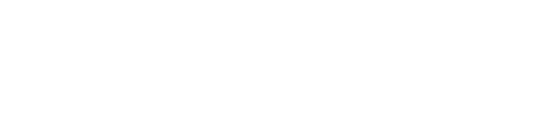 logo-haig-and-co.png
