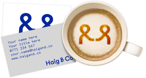 haig-join_us-cup.jpg